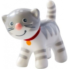 HABA® - Little Friends - Connis Kater Mau