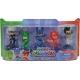 Simba - PJ Masks Figuren Set 5 Stück