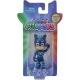 Simba - PJ Masks - Spielfigur Catboy