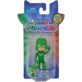 Simba - PJ Masks - Spielfigur Gecko