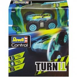 Revell Control - Stunt Car TurnIT