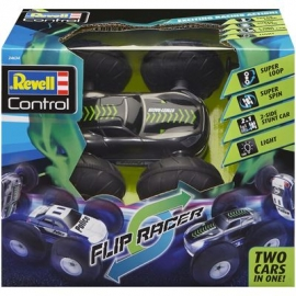 Revell Control - Stunt Car FlipRace