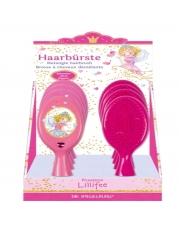 Die Spiegelburg - Prinzessin Lillifee - Anti-Ziep-Haarbürste