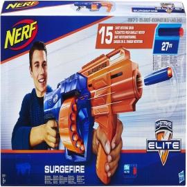 Hasbro - Nerf N-Strike Elite Surgefire