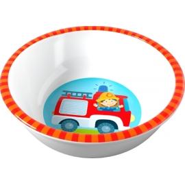 HABA® Schüssel Feuerwehr