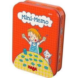 HABA® - Mini-Memo