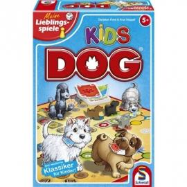Schmidt Spiele - DOG Kids
