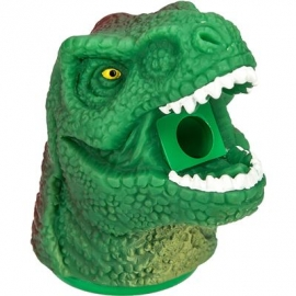 Depesche - Dino World Anspitzer