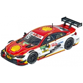 DIG 132 BMW M4 DTM A. Farfus, No.15