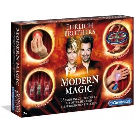 Clementoni - Modern Magic