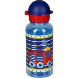 Trinkflasche Feuerwehr (0,4l / aus Trita