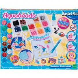 Aquabeads - Designer Kollektion
