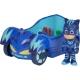 Simba - PJ Masks Catboy mit Katzenflitzer