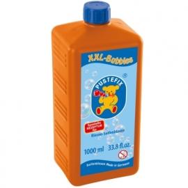 PUSTEFIX - Pustefix Nachfüllflasche