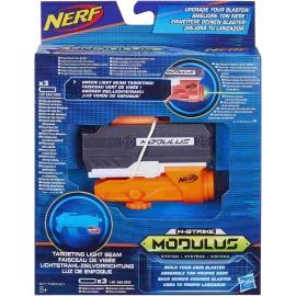Hasbro - Nerf N-Strike Modulus Zubehör