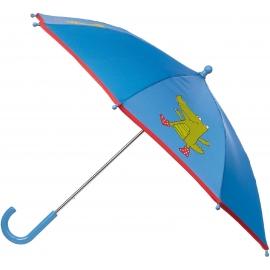 sigikid - Regenschirm Kroko