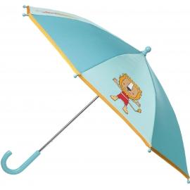sigikid - Regenschirm Löwe