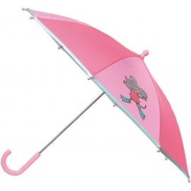 sigikid - Regenschirm Maus