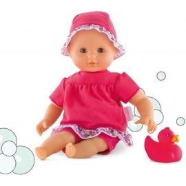 Corolle - Mon Premier - Badepuppe Blume 30cm