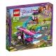 LEGO® Friends Rundflug über Heartlake City, Seltene Sets