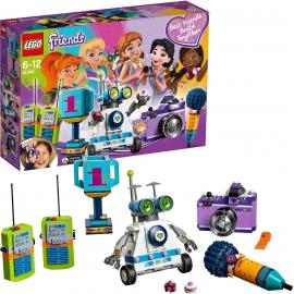 LEGO Friends - 41346 Freundschafts-Box