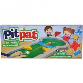 Simba - Game & More - Pitpat
