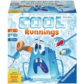 Ravensburger Spiel - Cool Runnings