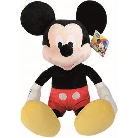 Simba - Micky Maus und Freunde - Basic Micky, 80 cm