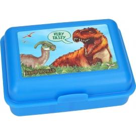 Depesche - Dino World - Brotdose