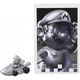 Hasbro - Monopoly Gamer Mario Kart Figurenpacks