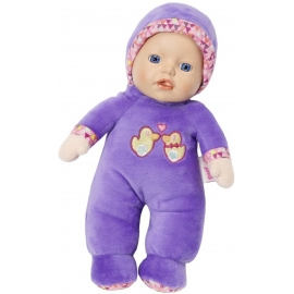 Zapf Creation - Baby born - First Love 26 cm