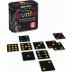 Game Factory - Punto - Punkt über Punkt zum Sieg