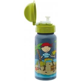 sigikid - Trinkflasche Sammy Samoa