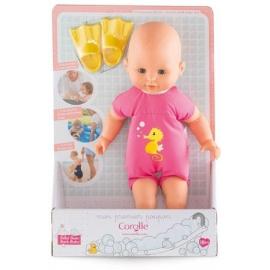 Corolle - Mon Premier - Badepuppe pink 30cm
