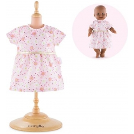 Corolle - Mon Grand - BB36 Kleid pink