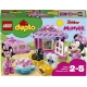 LEGO DUPLO Disney - 10873 Minnies Geburtstagsparty