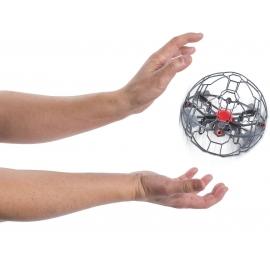 Spin Master - Air Hogs - Supernova