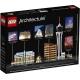 LEGO Architecture - 21047 Las Vegas