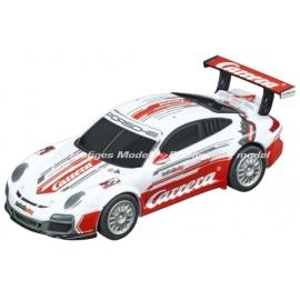 DIG 143 Porsche GT3 Lechner Racing Carrera Race