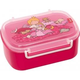 sigikid - Brotzeitbox Pinky Queeny