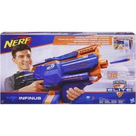 Hasbro - Nerf N-Strike Elite Infinus