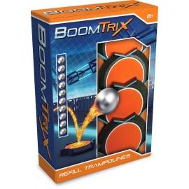 Goliath Toys - Boom Trix Refill Trampolines