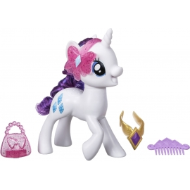 Hasbro - My Little Pony Geschichtenerzähler