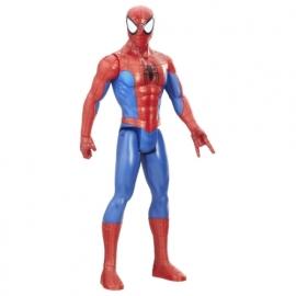 Hasbro Spider-Man E0649EU4 - Titan Hero Power FX