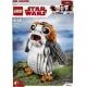 LEGO Star Wars 75230 - Porg