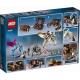 LEGO Harry Potter 75952 - Newts Koffer der magischen Kreaturen