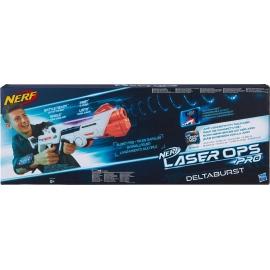 Hasbro - Nerf Laser Ops DeltaBurst