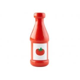 HABA Tomatenketchup