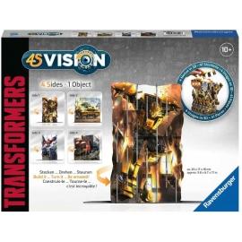 Ravensburger Spiel - 4S Vision Transformers