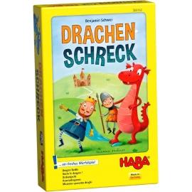 HABA - Drachenschreck